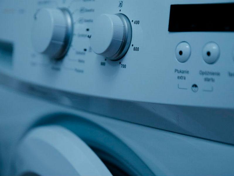 Consejos de lavado para ropa
