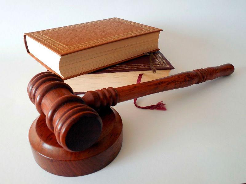 Juicio de faltas es necesario un abogado?
