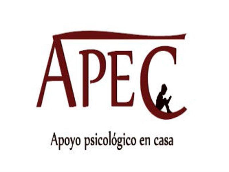 Mal comportamiento, bajo rendimiento escolar… como actúa APEC