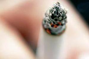 Solución a quemaduras de cigarro en la ropa