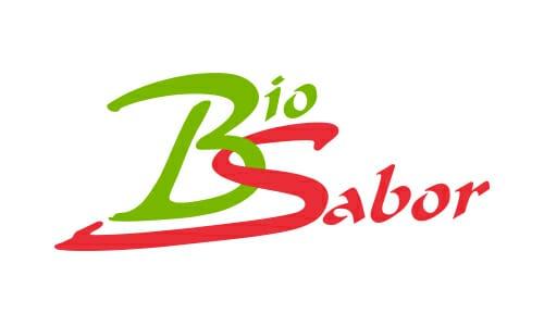 BioSabor